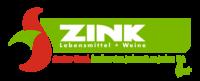 Logo: Josef Zink GmbH